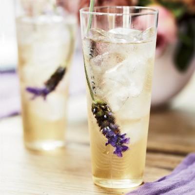 lavender-ice-tea