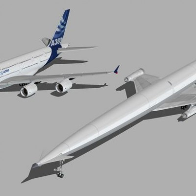 Reaction-Engines-A2-jet