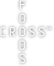 Foods Cross