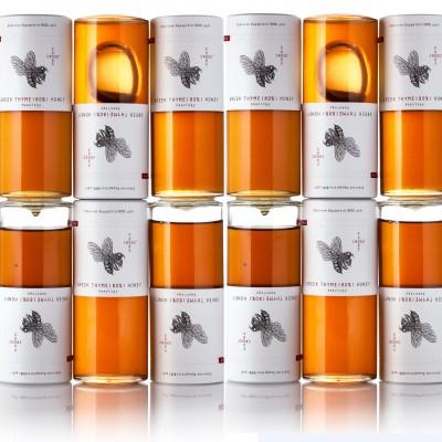 honey-boosting-energy
