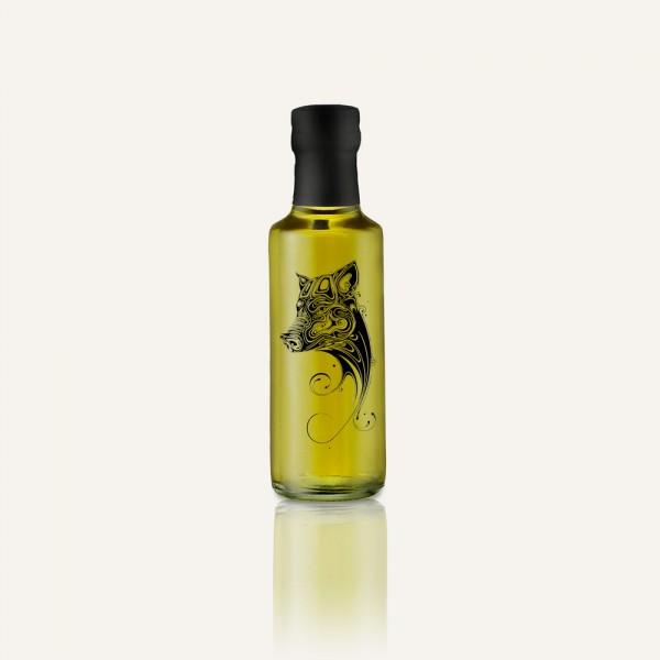 oil_black_truffle-100