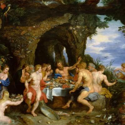Rubens_The_Feast_of_Achelous